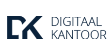Urenregistratie Software Digitaal Kantoor