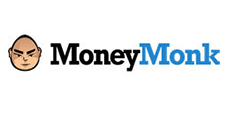 Urenregistratie Software MoneyMonk