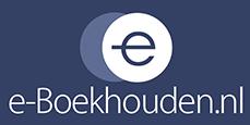 Urenregistratie software van e-Boekhouden.nl