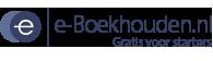 Urenregistratie e-Boekhouden.nl