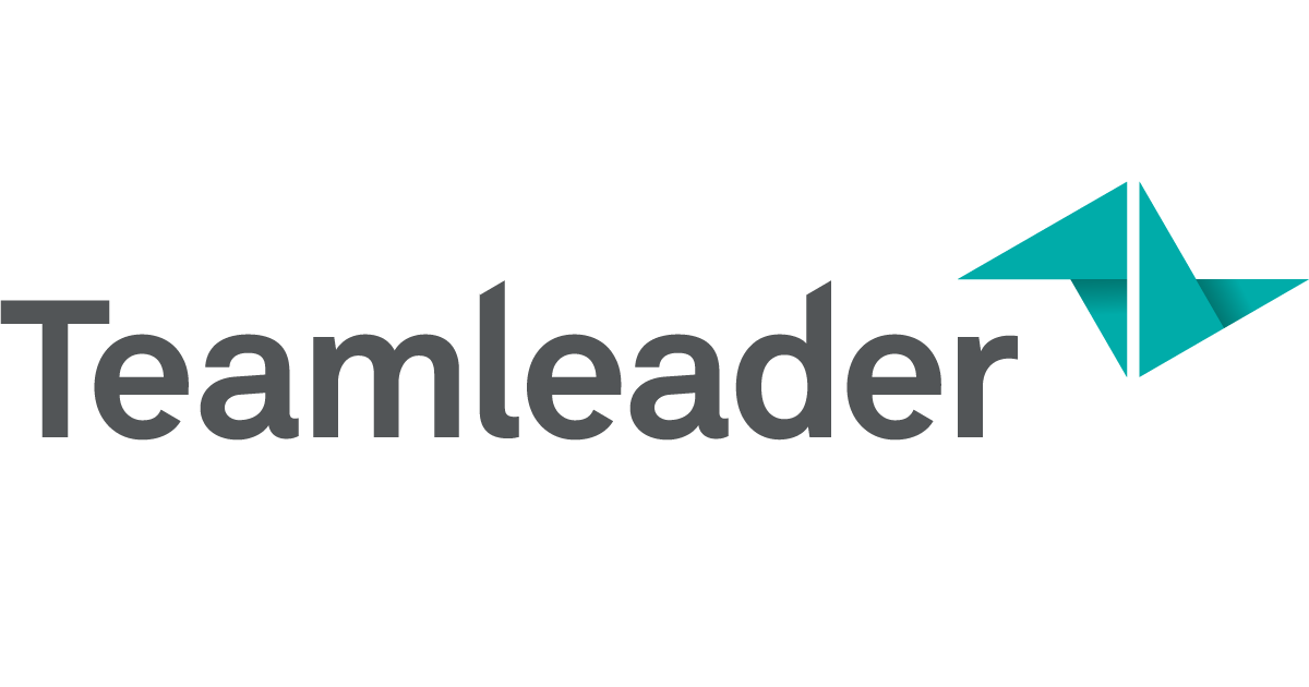 Urenregistratie Software Teamleader