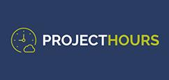 Project Hours Urenregistratiesoftware