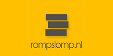 Rompslomp urenregistratie software