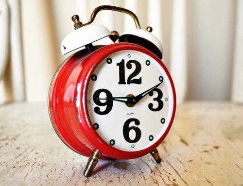 Is een werkgever verplicht om urenregistratiesoftware te gebruiken?