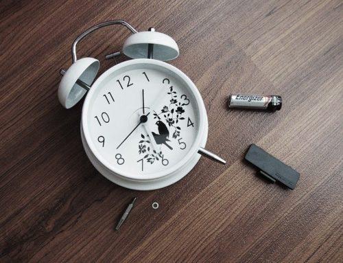 Ben ik als zzp'er verplicht om uren te registreren?