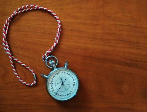 Zo zet je werknemers aan tot een goede urenregistratie