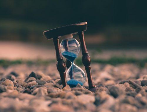 Waar moet je urenregistratie aan voldoen?