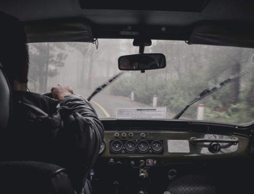 Urenregistratiesoftware voor chauffeurs: waarom en wie biedt het aan?